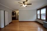 2657 Harding Avenue - Photo 4