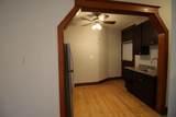 2657 Harding Avenue - Photo 5