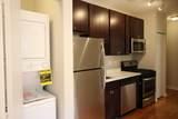 3108 Sunnyside Avenue - Photo 2