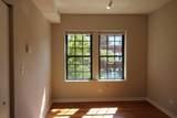 3108 Sunnyside Avenue - Photo 3