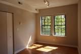 3108 Sunnyside Avenue - Photo 4