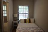 3108 Sunnyside Avenue - Photo 5