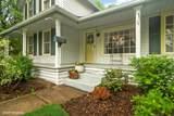 126 Colfax Street - Photo 2
