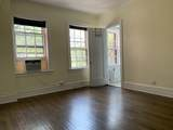 2600 Lakeview Avenue - Photo 11