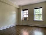 2600 Lakeview Avenue - Photo 12