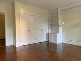 2600 Lakeview Avenue - Photo 15