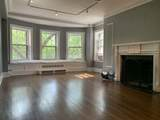 2600 Lakeview Avenue - Photo 6