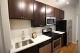 3110 Sunnyside Avenue - Photo 6
