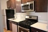 3110 Sunnyside Avenue - Photo 7