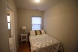 3110 Sunnyside Avenue - Photo 8