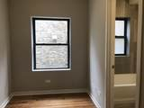 3110 Sunnyside Avenue - Photo 10