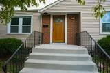 5464 Franklin Avenue - Photo 1
