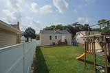 5464 Franklin Avenue - Photo 23