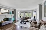 6246 Fairfield Avenue - Photo 3