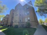 6254 Claremont Avenue - Photo 2