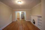 6254 Claremont Avenue - Photo 4