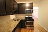 6254 Claremont Avenue - Photo 5