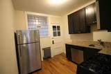 6254 Claremont Avenue - Photo 6