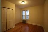6254 Claremont Avenue - Photo 7