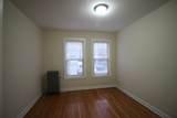 6254 Claremont Avenue - Photo 8
