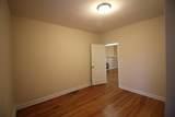 6254 Claremont Avenue - Photo 10