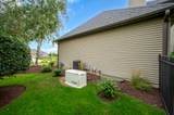 605 Independence Avenue - Photo 69