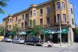 1032 Leland Avenue - Photo 1