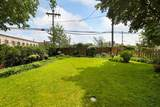 6400 Tahoma Avenue - Photo 25