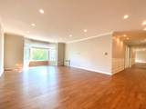 600 Thames Parkway - Photo 2