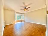 600 Thames Parkway - Photo 11