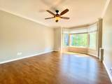 600 Thames Parkway - Photo 12