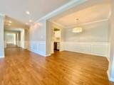600 Thames Parkway - Photo 4