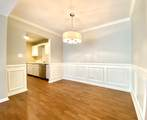 600 Thames Parkway - Photo 5