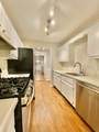 600 Thames Parkway - Photo 9