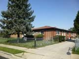 428 Division Street - Photo 1