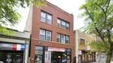 2721 Division Street - Photo 1