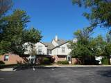 1741 Eastwood Court - Photo 1