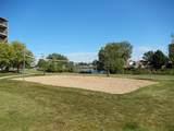 1741 Eastwood Court - Photo 20