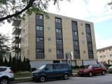 5010 Austin Avenue - Photo 1