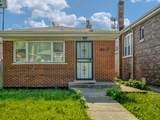 9905 Green Street - Photo 2