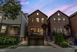 4018 Harding Avenue - Photo 1