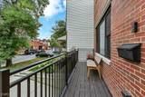 4018 Harding Avenue - Photo 41