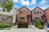 4018 Harding Avenue - Photo 46