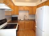 11760 Ridgeland Avenue - Photo 6