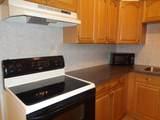 11760 Ridgeland Avenue - Photo 8