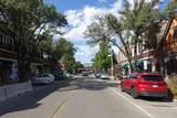 150 Oak Park Avenue - Photo 29