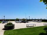 155 Harbor Drive - Photo 4