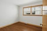 5521 Long Avenue - Photo 11