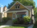 4013 Home Avenue - Photo 1