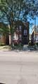 1508 Laramie Avenue - Photo 13